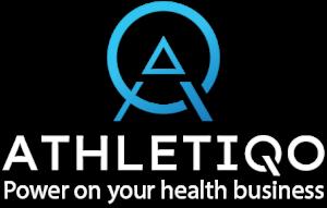 athletiqo