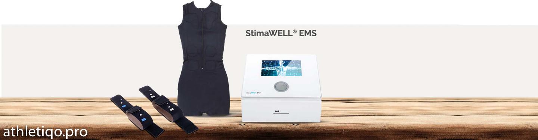 ems stimawell